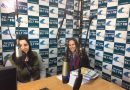 PROFESIONALES DEL HOSPITAL DE PICHILEMU ABORDAN EL PROGRAMA CHILE CRECE CONTIGO